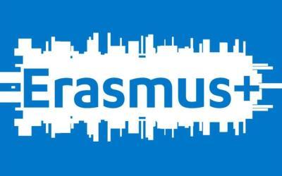 Zdaj se pa že nekoliko mudi… oddajte Erasmus+ prijavo tudi vi – dodatni seminar za prijavitelje