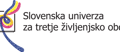 Mednarodni posvet mreže Slovenske univerze za tretje življenjsko obdobje