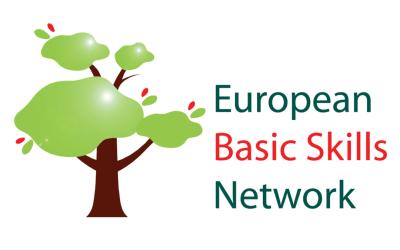 Evropsko omrežje za spretnosti odraslih