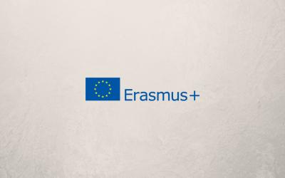 Razpis Erasmus+ 2020: rezultati KA1 so že znani, vloge KA2 pa v procesu ocenjevanja