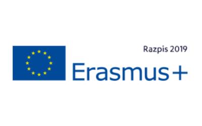 Razpis Erasmus+ 2019: rezultati KA1 so že znani, vloge KA2 pa v procesu ocenjevanja