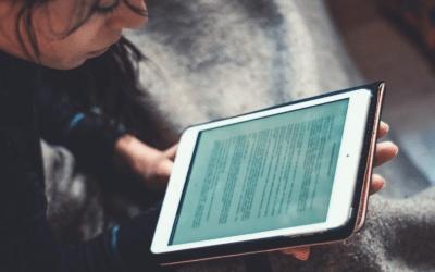 Posvet Avtorstvo in pravice v digitalnem izobraževanju ter predstavitve pilotnih posodobitev Digitalne univerze