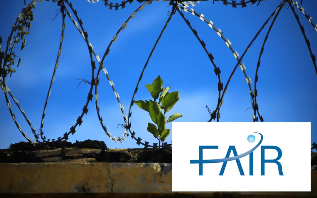 Na CIK Trebnje pilotno izvedli program Komunikacija in priprava na zaposlitev za zapornike