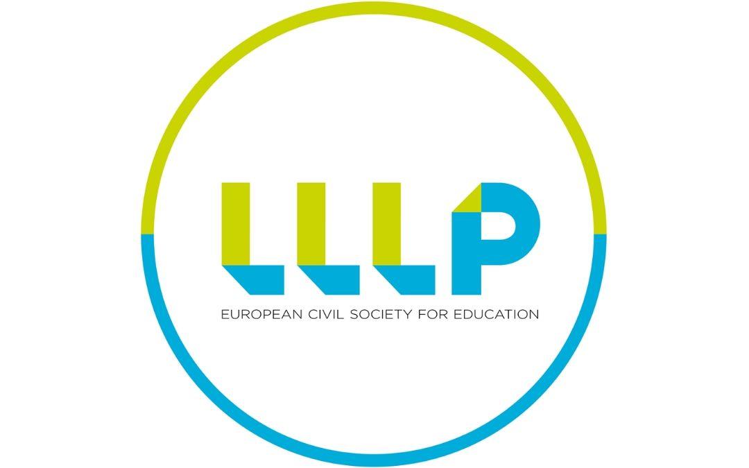 Platforma LLLP o novem proračunu EU: sinergije med programi bodo ključne za izobraževanje!