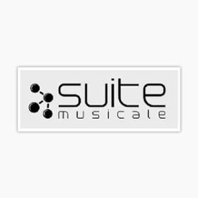 Suite Musicale