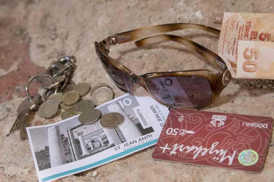 6 manières pour économiser de l'argent dans le but de financer ses voyage accompagnements voyager vacances coaching