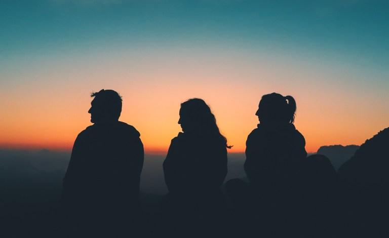 voyager seul solo avantage amis bienfait vie