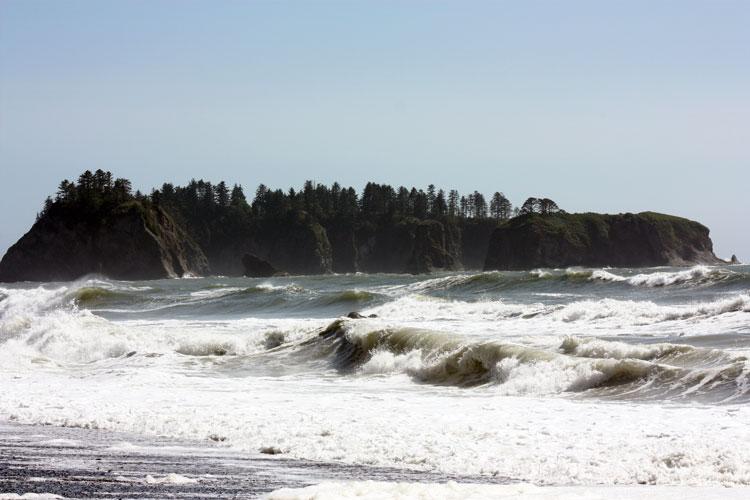 plages-sauvages-voyage-tourisme-coaching-rialto-beach-USA