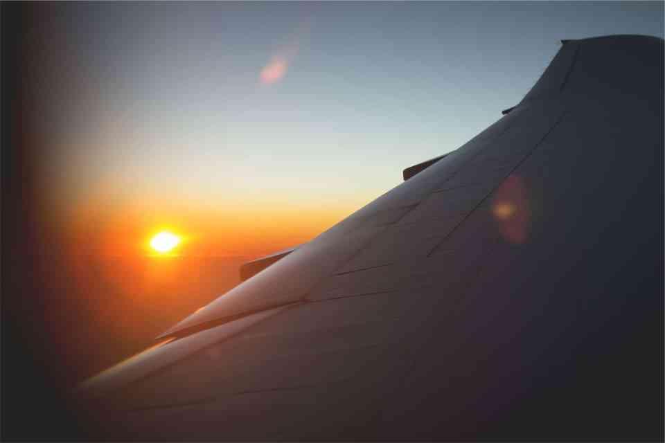 avion billets achat voyages tourisme vacances accompagnement
