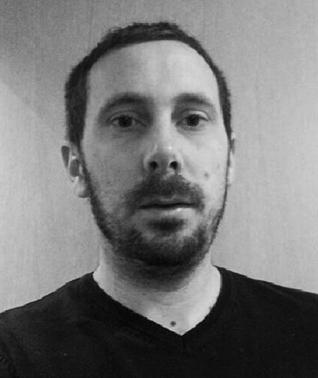 https://i2.wp.com/enpodhe.inp-paris.com/wp-content/uploads/2017/02/sebastien-delacroix-NB.jpg?w=1200&ssl=1