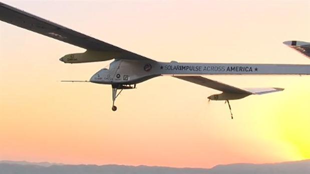 solar impulse-avion solar-energia solar