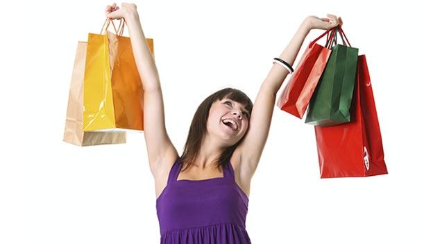 https://i2.wp.com/enpositivo.com/wp-content/uploads/2013/07/ir-de-compras-shopping-compras.jpg