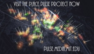 pulsemedia-PlacePulseImagePage