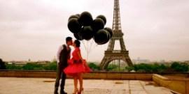 enamorados---destinos-románticos