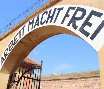 Aniversario Del Holocausto Conmemorado En Concierto Online