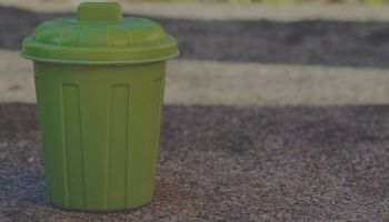 Urban Solid Waste Management