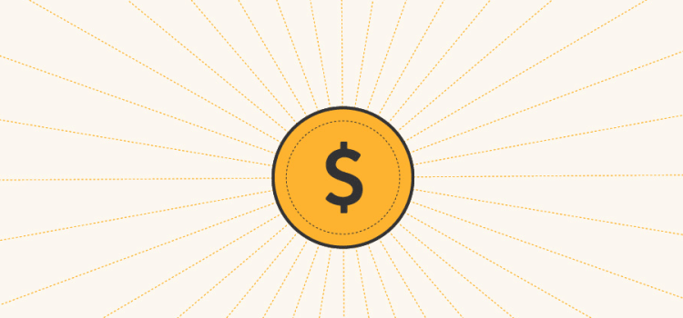sol dolar