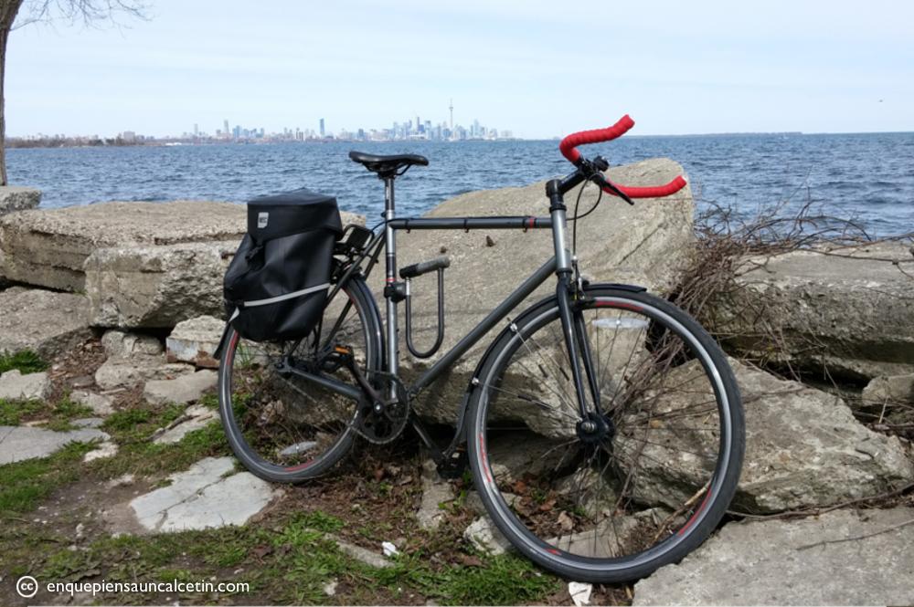 bici toronto