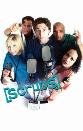 Scrubs_TV_Series-492394445-large