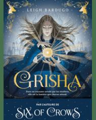 grisha1