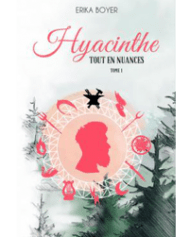 hyacinte