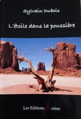l-etoile-dans-la-poussiere-1399586