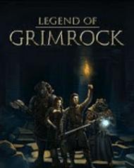 legendofgrim
