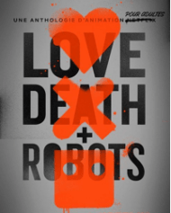 lovedeathrobots