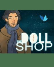 thedollshop