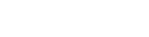 EnQuinta Property Management