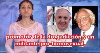 bergoglio-confirmando-a-un-ateo