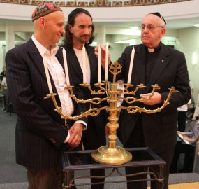 bergoglio-januca-sinagoga