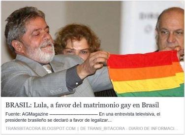 lula-matrimonio-gay-brasil