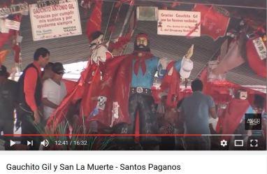 culto-pagano-argentina-gaucho-gil