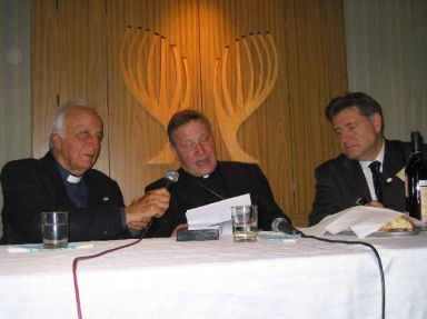 kasper Argentina 2004