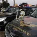 Chaco Chico: piden hasta 10 años de cárcel para los acusados de narcomenudeo
