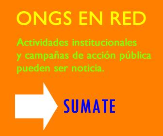 ONGS EN RED