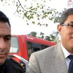 Legislatura: Piden informes sobre la contratación de Rafael Sosa en Bacar