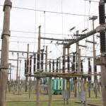 Las facturas de energía eléctrica llegan a comercios con aumentos de 74 por ciento respecto de 2016
