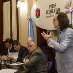 Mejoró la recaudación impositiva en municipios que cruzan bases de datos con la provincia