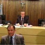 No al 2×1: El criterio de la justicia en Córdoba será rechazar los pedidos de excarcelación