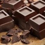 Asocian el consumo de chocolate con un menor riesgo de arritmias