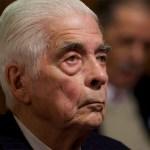 La Corte consagra el dos por uno para genocidas y Menéndez podría quedar libre