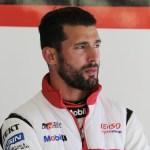 Pechito López correrá las 24 horas de Le Mans en el tercer Toyota