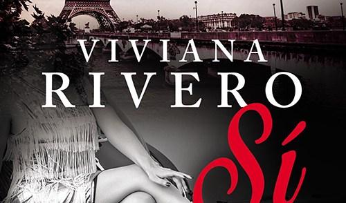 """Ganá """"Sí"""" de Viviana Rivero"""