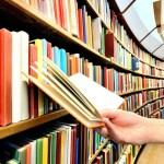 Subsidios para Bibliotecas Populares