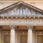 Piden la excarcelación para Paola Cejas, acusada de matar a su hijo