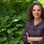 La cordobesa Sandra Díaz se suma a la Academia de Ciencias de Francia