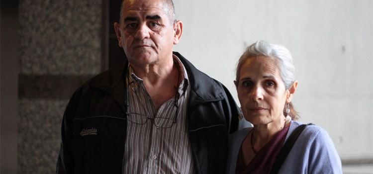 David Moreno: Tras 16 años de dilaciones, llega la sentencia