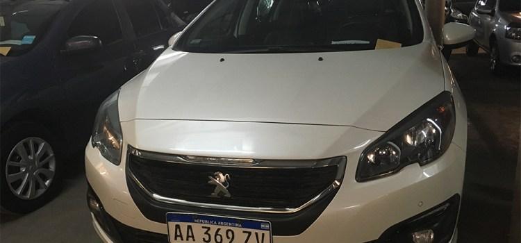 El 19 de julio se realizará una subasta online de vehículos de Córdoba